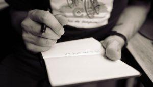 Stratégie ABM : adresser rapidement les bons contacts