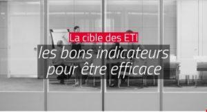 Les ETI : mieux les connaître pour mieux les aborder